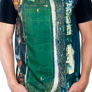 6679 | Como Stadium All Over T-Shirt | 2 | COPA