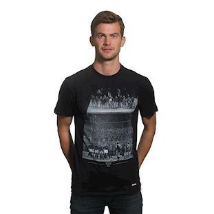 6645 | Dalymount Park T-shirt | 1 | COPA