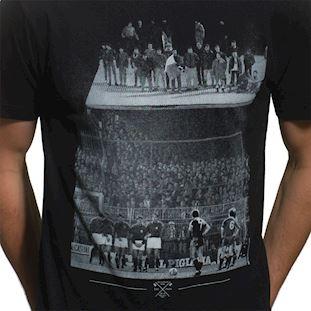 6645 | Dalymount Park T-shirt | 2 | COPA