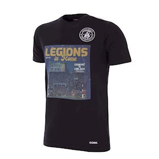 Death at the Derby - Legions in Rome T-Shirt | 1 | COPA