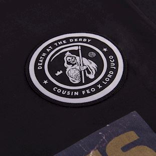 Death at the Derby - Legions in Rome T-Shirt | 3 | COPA