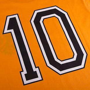 dutch-captain-kids-t-shirt-orange | 5 | COPA