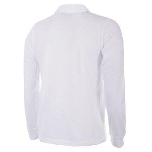 England 1930 - 35 Retro Football Shirt | 4 | COPA