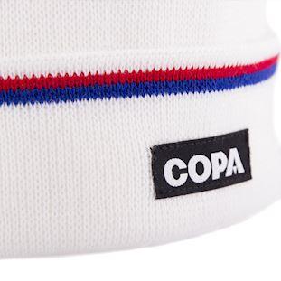 england-1982-beanie-white | 3 | COPA