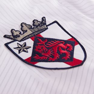 England Football Shirt | 3 | COPA