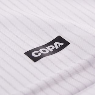 England Football Shirt | 6 | COPA