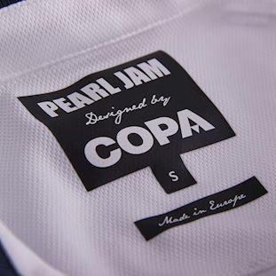england-pearl-jam-x-copa-football-shirt-white | 4 | COPA