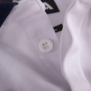 England PEARL JAM x COPA Football Shirt | 6 | COPA