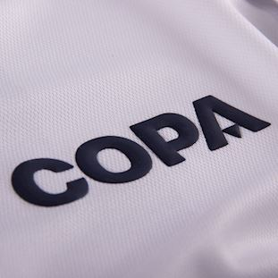 England PEARL JAM x COPA Football Shirt | 7 | COPA