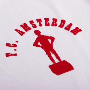 fc-amsterdam-long-sleeve-retro-shirt-white | 3 | COPA