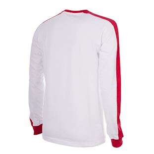 fc-amsterdam-long-sleeve-retro-shirt-white | 4 | COPA