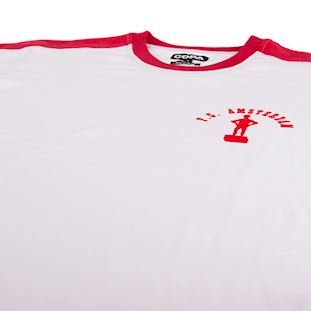 fc-amsterdam-long-sleeve-retro-shirt-white | 5 | COPA