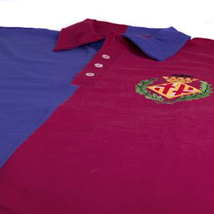 fc-barcelona-1899-long-sleeve-retro-football-shirt-bluered | 5 | COPA