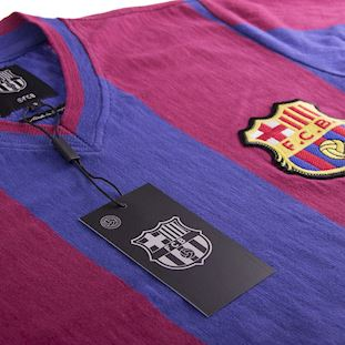 fc-barcelona-1916-17-long-sleeve-retro-football-shirt-bluered | 5 | COPA