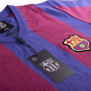 fc-barcelona-1955-56-short-sleeve-retro-football-shirt-bluered | 5 | COPA