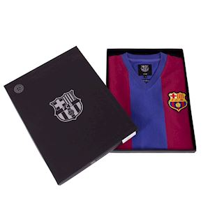 fc-barcelona-1976-77-short-sleeve-retro-football-shirt-bluered | 6 | COPA