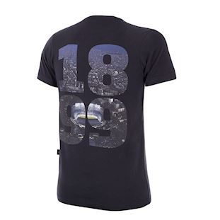 FC Barcelona Camp Nou T-shirt | 2 | COPA