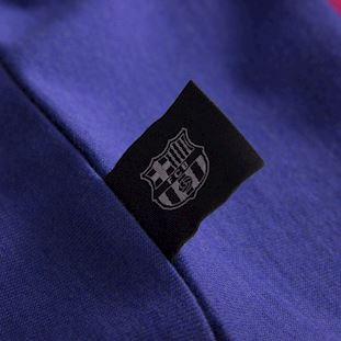 FC Barcelona 'My First Football Shirt' | 6 | COPA