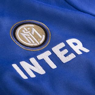 fc-internazionale-1960s-retro-football-jacket-blue   3   COPA