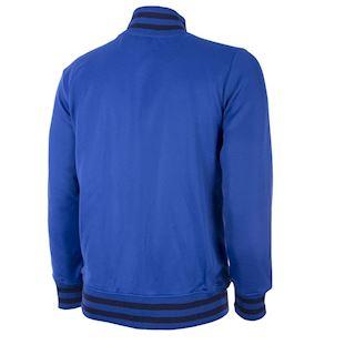 fc-internazionale-1960s-retro-football-jacket-blue   4   COPA