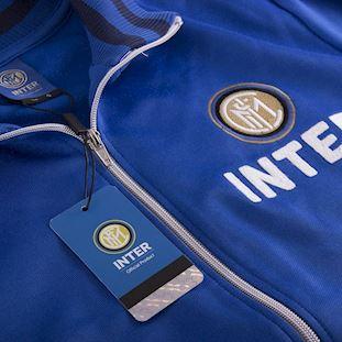 fc-internazionale-1960s-retro-football-jacket-blue   5   COPA