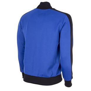 fc-internazionale-1977-78-retro-football-jacket-blue | 4 | COPA
