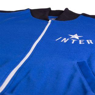 fc-internazionale-1977-78-retro-football-jacket-blue | 5 | COPA