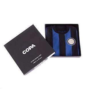 fc-internazionale-my-first-football-shirt-long-sleeve-blackblue | 4 | COPA