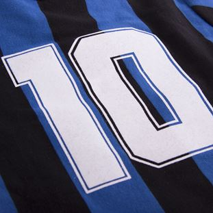 fc-internazionale-my-first-football-shirt-long-sleeve-blackblue | 3 | COPA