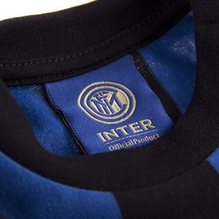 fc-internazionale-my-first-football-shirt-long-sleeve-blackblue | 5 | COPA