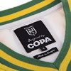 FC Nantes 1965 - 66 Retro Football Shirt | 4 | COPA