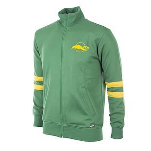 fc-nantes-1988-89-retro-football-jacket-green | 1 | COPA