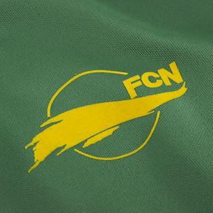 fc-nantes-1988-89-retro-football-jacket-green | 4 | COPA