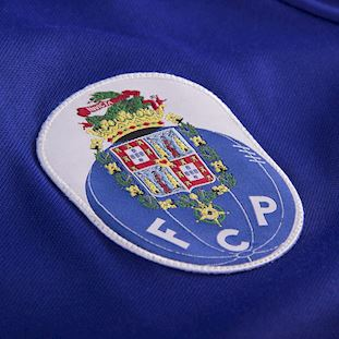 fc-porto-1985-86-retro-football-jacket-blue | 3 | COPA