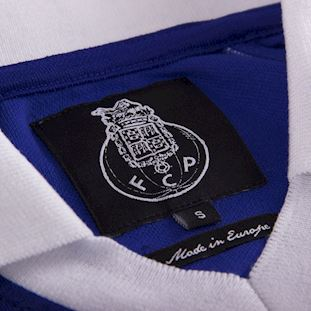 fc-porto-away-1984-85-short-sleeve-retro-football-shirt-blue | 5 | COPA