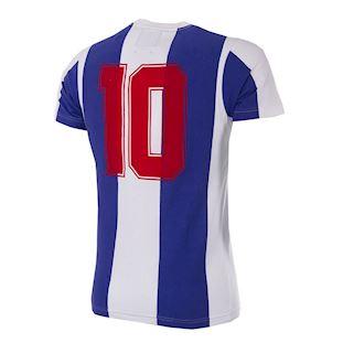 FC Porto T-Shirt Rétro | 3 | COPA