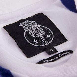 FC Porto T-Shirt Rétro | 4 | COPA
