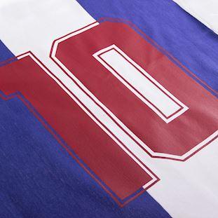FC Porto T-Shirt Rétro | 5 | COPA