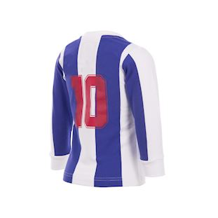 FC Porto 'My First Football Shirt' | 3 | COPA