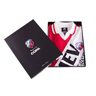 fc-utrecht-1993-94-short-sleeve-retro-football-shirt-redwhite | 6 | COPA
