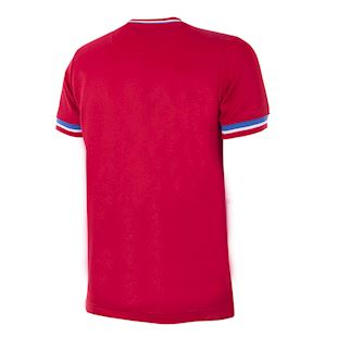 FC VVV 1978 - 79 Retro Football Shirt | 3 | COPA