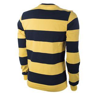 feyenoord-1909-long-sleeve-retro-shirt-100-cotton- | 3 | COPA