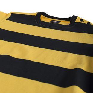 feyenoord-1909-long-sleeve-retro-shirt-100-cotton- | 4 | COPA