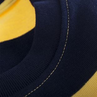 feyenoord-1909-long-sleeve-retro-shirt-100-cotton- | 5 | COPA