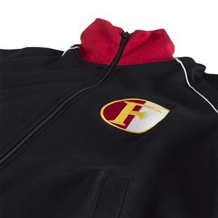 feyenoord-1960s-retro-jacket-polyester-cotton- | 5 | COPA