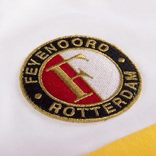 feyenoord-1984-short-sleeve-retro-football-shirt- | 3 | COPA