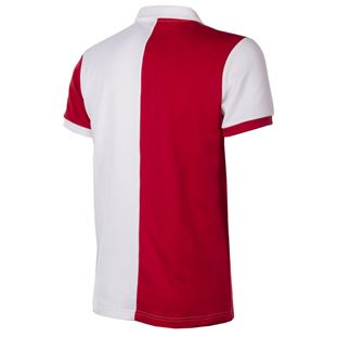 feyenoord-1984-short-sleeve-retro-football-shirt- | 4 | COPA