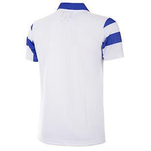 feyenoord-1990-91-away-short-sleeve-retro-shirt-white | 4 | COPA
