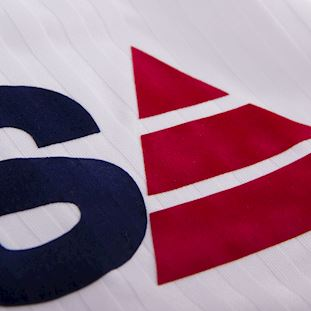 feyenoord-1990-91-away-short-sleeve-retro-shirt-white | 5 | COPA