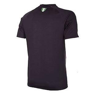 feyenoord-2007-08-short-sleeve-retro-shirt-black | 3 | COPA